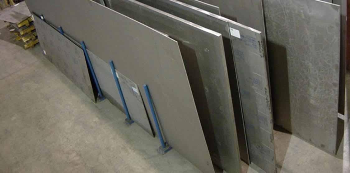 Titanium Sheets, Titanium Gr 2 Plates, Titanium Grade 5